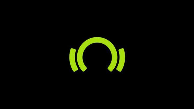 Conoce el género musical que dominó las listas y ventas en Beatport durante 2020