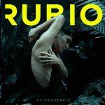 """Rubio presenta """"La Existencia"""", la segunda parte de su nuevo disco"""