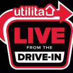 «Utilita Live From The Drive-in» – La tendencia de ver los conciertos en vehiculos llegó al Reino Unido