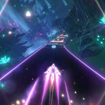 VIDEO – 'Avicii Invector' el videojuego homenaje a la estrella EDM tendrá Encore Edition en Nintendo Switch