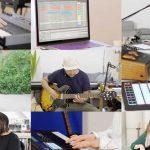 VIDEO – Mira cómo varios artistas producen en la nueva serie de tutoriales Made In Ableton Live