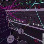 VIDEO – SynthVR lleva el uso de los sintetizadores a la Realidad Virtual