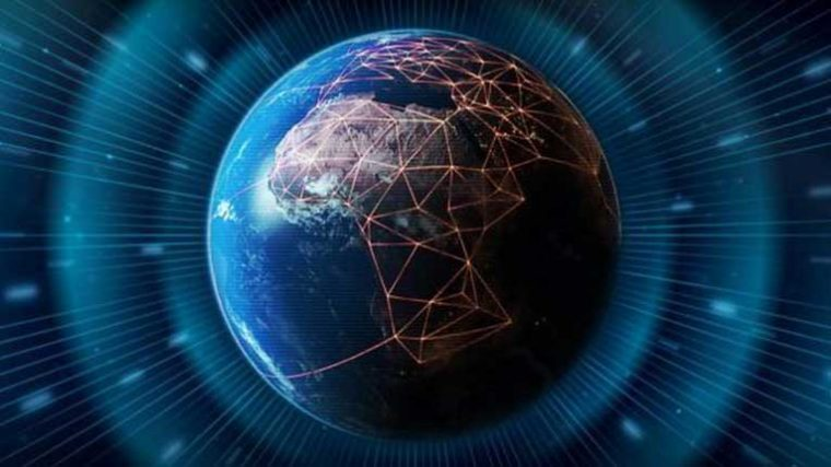 VIDEO – Tomorrowland anuncia su nuevo festival digital 'Tomorrowland Around The World'