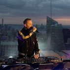 VIDEO – United At Home: Mira la transmisión completa de David Guetta desde Nueva York