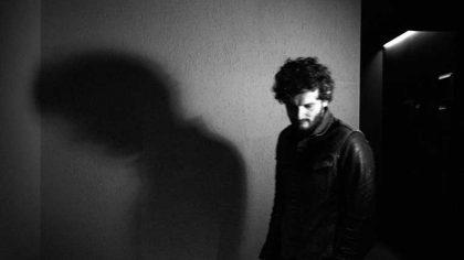 AUDIO – APPARAT lanza una cuarta banda sonora titulada 'Soundtracks: Equals Sessions'