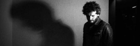 AUDIO – APPARAT lanza una cuarta banda sonora titulada 'Soundtracks: Equals Sessions'