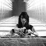 AUDIO – Amelie Lens anuncia su primer lanzamiento del año, un EP titulado 'Higher'