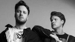 AUDIO – DubVision regresa al sello de Martin Garrix con el nuevo single 'Sign'