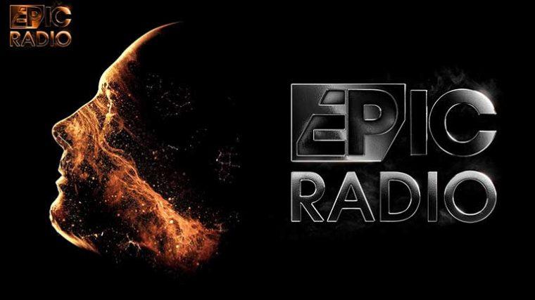 AUDIO – Eric Prydz cierra la cuarta temporada de EPIC Radio con su mejor set