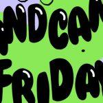 Bandcamp continuará eximiendo sus tarifas por el resto de 2020