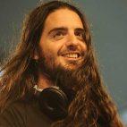 Bassnectar se retira de la música luego de acusaciones de conducta sexual inapropiada