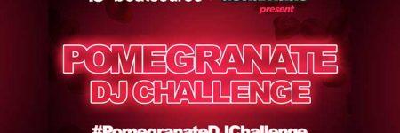 Beatsource se asocia con Deadmau5 y lanzan un challenge al mejor remix del tema 'Pomegranate'