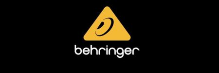 Behringer esta trabajando en «un sintetizador analógico en un chip»