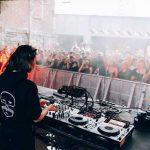 Berlín revivirá la escena techno con fiestas en parques y calles