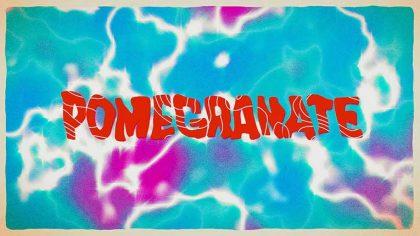 Carl Cox anuncia un remix de la nueva canción de deadmau5 y The Neptunes, Pomegranate
