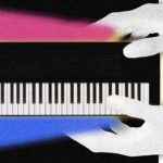 VIDEO – Casio celebra su 40 aniversario con un fanzine de edición limitada