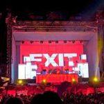 EXIT Festival es cancelado a última hora