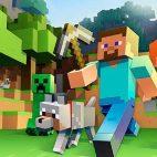 El festival de Minecraft «Rave Family Block Fest» es pospuesto indefinidamente
