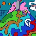 El kaiser del sello Sincopat, AFFKT, tiene un nuevo EP en camino