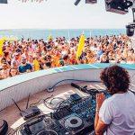 ¿Es el Covid-19 inmune en la Isla de Malta? El pequeño país se alista para varios festivales masivos
