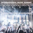 La IMS presentará el 'Electronic Music Business Report 2020' en un webinar en vivo