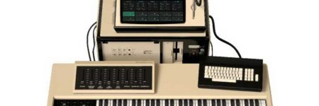 ¿Los conoces? – Los 21 productos más importantes en la historia de la tecnología musical