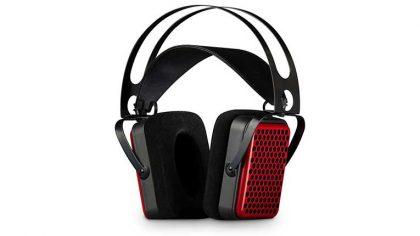 Los nuevo audífonos de Avantone prometen detalles extremos y comodidad