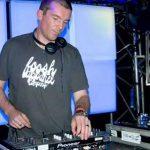 Mira la opinión de Dave The Drummer sobre el regreso de la categoría hard-techno a Beatport