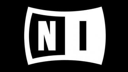 Native Instruments incluye nuevas medidas de «diversidad» dentro de la empresa