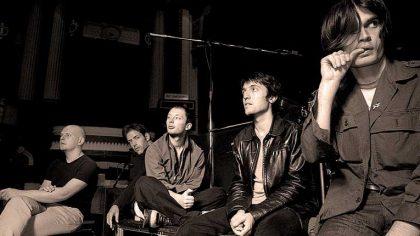 OK Computer – La serie de conciertos de cuarentena de Radiohead llega a su fin con un espectáculo de 1997