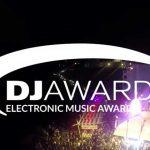 Talking Loud Ibiza – Un nuevo Podcast sustituirá los 'DJ Awards' de Ibiza, que han sido reprogramados para 2021
