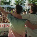 VIDEO – 5 Películas sobre la escena electrónica de Ibiza que valen la pena ver