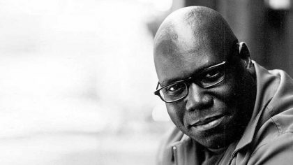 VIDEO – Carl Cox tocá un vinyl set de Soul, Funk, R & B y hasta Reggae en honor a su padre recientemente fallecido