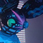 VIDEO – Conoce el nuevo proyecto de Realidad Virtual de Deadmau5