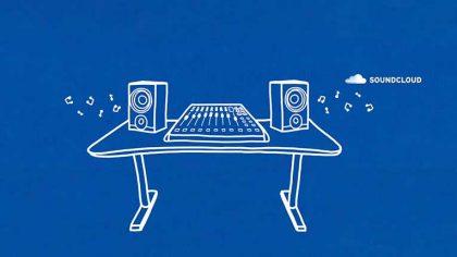VIDEO – Dolby y SoundCloud ofrecen una nueva herramienta de audio mastering online