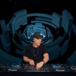 VIDEO – Drum And Bass a 6 decks: Mira el DJ set de A.M.C. para la transmisión de UKF On Air: Hyper Vision