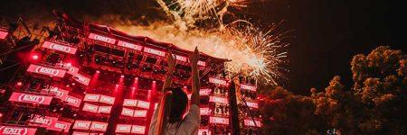 VIDEO – EXIT Festival 2021 anuncia la primera fase de su line up que va desde Boris Brejcha hasta Sepultura