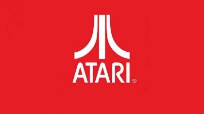 VIDEO – Mira el nuevo videojuego móvil lanzado por Atari 'Beat Legend: AVICII'