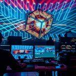 VIDEO: OSC / Pilot – El software utilizado exclusivamente por deadmau5 para sus shows en vivo, ahora está disponible para todos