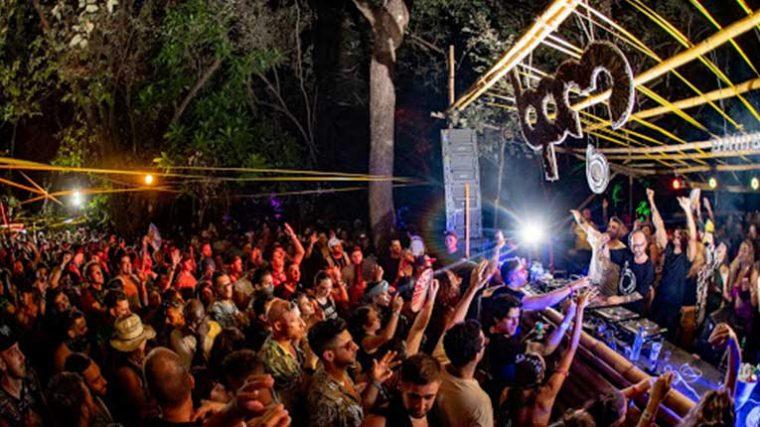 VIDEO – The BPM Festival anuncia una inesperada edición 2020