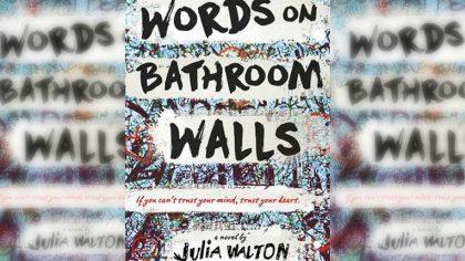 VIDEO – The Chainsmokers producirán el soundtrack para la nueva película 'Words on Bathroom Walls'