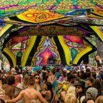 10 personas tomaron 99.4% de LSD y luego escucharon música: esto es lo que sucedió según estudio