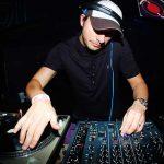 AUDIO – Andy C revela sus 10 tracks favoritos de drum and bass en la actualidad