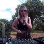 AUDIO – Anna Tur presenta su nuevo programa de radio «On Air with Anna Tur»