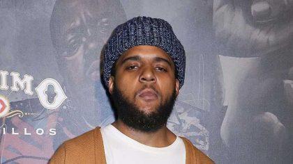 AUDIO – El hijo de Notorious BIG pasa del hip hop al house con un remix de 'Big Popppa'