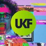 AUDIO – High Contrast lanza un adelanto lo que será su próximo álbum 'Notes From The Underground'
