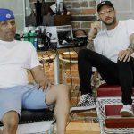 AUDIO – Loco Dice lanza nuevo EP 'D-Town Playaz' en colaboración con una leyenda de Detroit