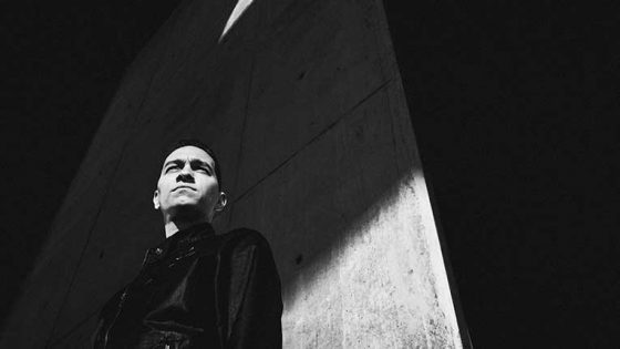 AUDIO – Lucas Freire lleva el techno brasileño hasta Europa con el EP «Sleep Over»