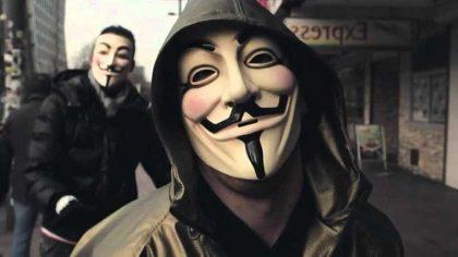 AUDIO – Nicky Romero lanza una nueva versión de su himno 'Toulouse'