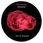 """AUDIO – We Are  Play Music anuncia el lanzamiento de su primer EP llamado """"Orbitando"""""""